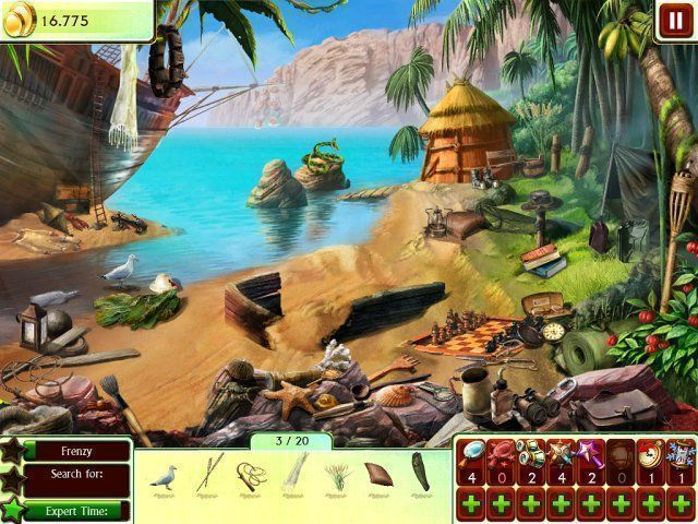 play 100 free games online