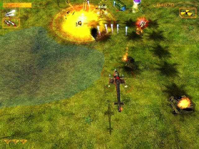 ebook Analyzing Inequality: Life Chances and Social Mobility in Comparative
