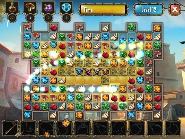 old alchemy game free download