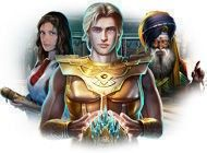 Alexander the Great: Secrets of Power Collector's Edition