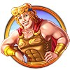 Argonauts Agency. Chair of Hephaestus. Collector's Edition