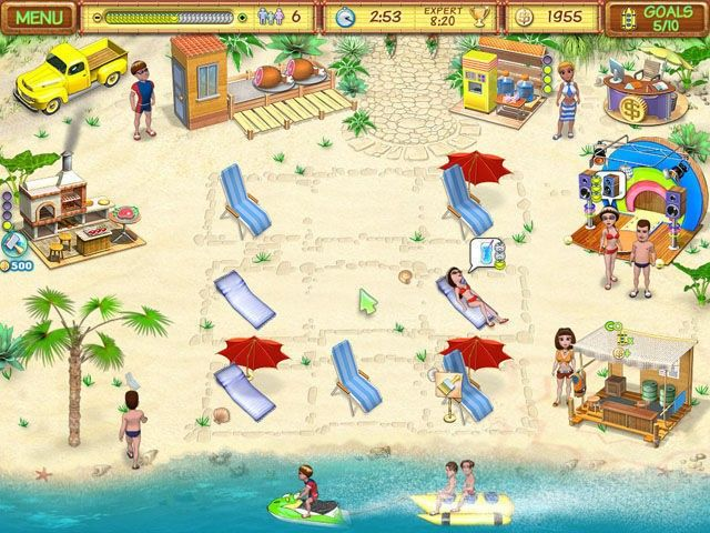 beach-party-craze-screenshot0.jpg