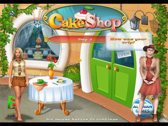 cake shop screenshot2 jpg