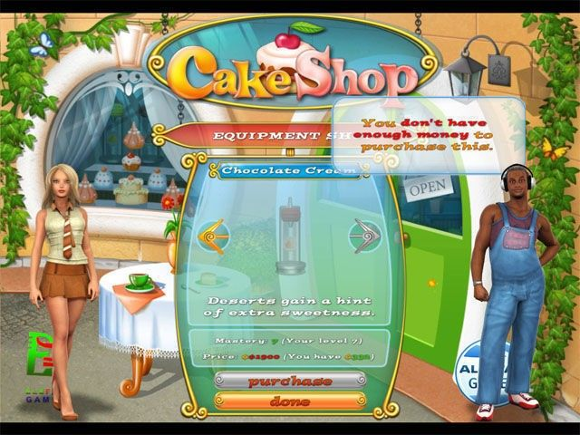 cake shop screenshot5 jpg