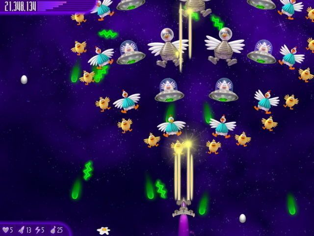 [صورة مرفقة: chicken-invaders-4-ultimate-omelette-screenshot5.jpg]