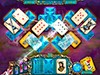 Dreamland Solitaire: Dark Prophecy screen1