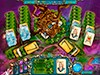 Dreamland Solitaire: Dark Prophecy screen2