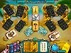 Dreamland Solitaire: Dark Prophecy screen3