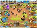 تحميل جميع اجزاء لعبة Farm Frenzy كاملة   Farm-frenzy-3-american-pie-screenshot-middle0