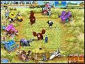تحميل جميع اجزاء لعبة Farm Frenzy كاملة   Farm-frenzy-3-madagascar-screenshot-middle1
