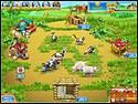 تحميل جميع اجزاء لعبة Farm Frenzy كاملة   Farm-frenzy-3-russian-roulette-screenshot-middle0