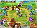 تحميل جميع اجزاء لعبة Farm Frenzy كاملة   Farm-frenzy-3-russian-roulette-screenshot-middle1