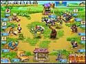 تحميل جميع اجزاء لعبة Farm Frenzy كاملة   Farm-frenzy-3-russian-roulette-screenshot-middle2