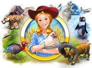     Farm farm-frenzy-3-logo.jpg