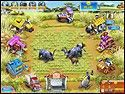���� ������� �������� Farm Frenzy farm-frenzy-3-screenshot-middle0.jpg