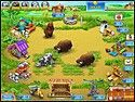���� ������� �������� Farm Frenzy farm-frenzy-3-screenshot-middle1.jpg