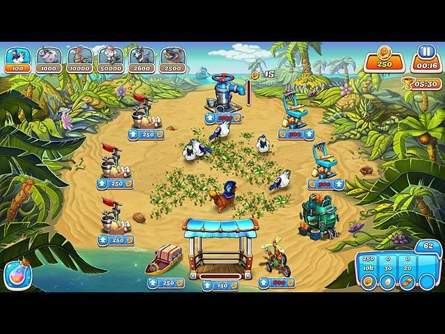 games play alawar entertainment farm frenzy