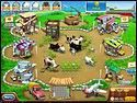     Farm farm-frenzy-pizza-party-screenshot-middle1.jpg