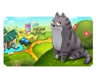 Download Farm Frenzy Refreshed. Collector's Edition