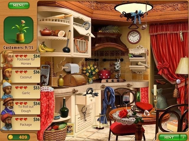 play free online games hidden objects gardenscapes 2