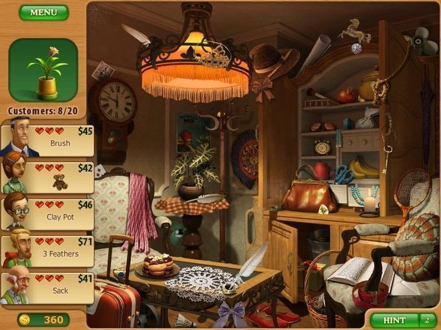 Download gardenscapes: mansion makeover hd 1. 0. 1 (free) for ipad.