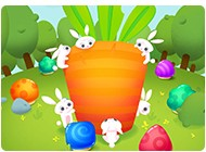 Download Greedy Bunnies