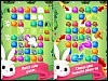 Greedy Bunnies screen2