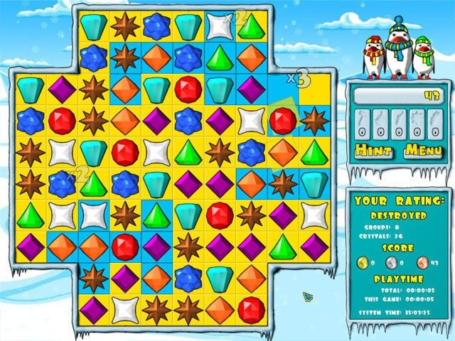 [تصویر:  ice-puzzle-deluxe-screenshot1.jpg]