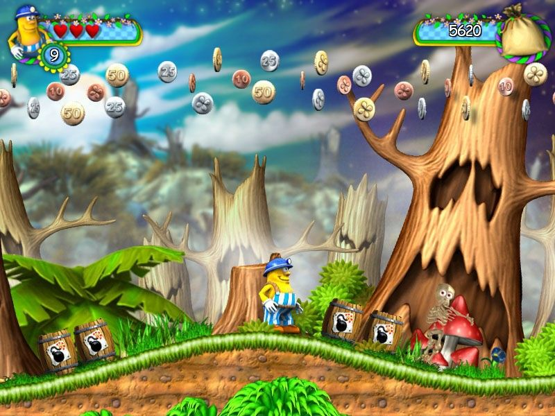 jumpin-jack-screenshot5.jpg