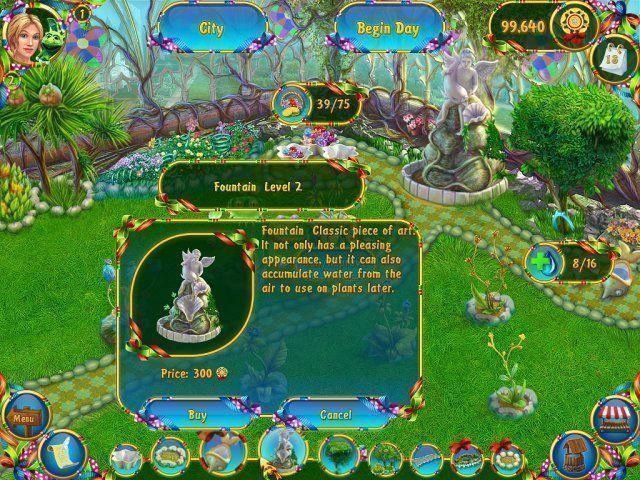 Magic farm 2 fairy lands keygen