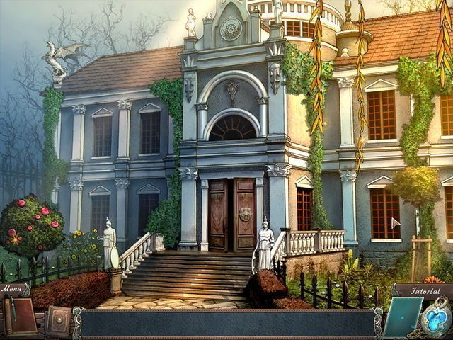Screens Zimmer 1 angezeig: mystery of mortlake mansion download