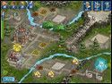 New Yankee in King Arthur's Court New-yankee-in-king-arthurs-court-screenshot-middle0