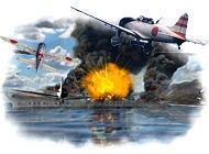 [Image: pearl-harbor-fire-on-the-water-logo.jpg]