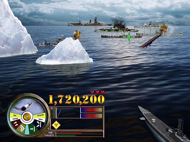 [Image: pearl-harbor-fire-on-the-water-screenshot6.jpg]