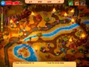 Robin Hood: Winds of Freedom screen1