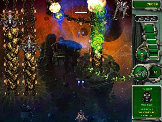 play games star defender full games free