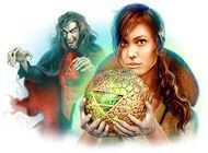 Temple of Life: The Legend of Four Elements. Collector's Edition