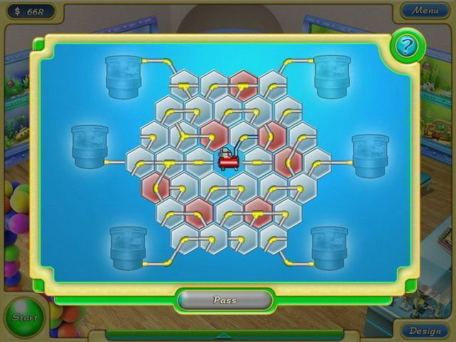 All about tropical fish shop 2 download the trial version for Pet fish games