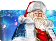 Download Yuletide Legends 3: Who framed Santa Claus