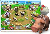     Farm farmfrienzy_pizzaparty_175x120.jpg