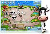     Farm farmfrenzy_175x120.jpg