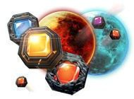Game details 2 Planets Ice and Fire