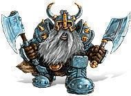 Game details 300 Dwarves