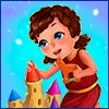 Adventures of Megara: Antigone and the Living Toys. Collector's Edition