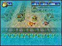 Game details Aqua Fish screenshot 3