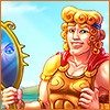 Argonauts Agency: The Captive Circe. Collector's Edition