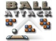 Game details Ball Attack