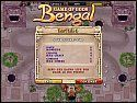 Game details Bengal: Game of Gods screenshot 4