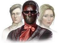 Game details Brink of Consciousness: Dorian Gray Syndrome
