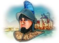 Game details Camelot Deluxe